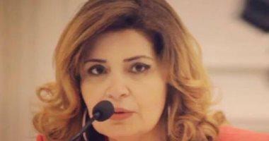 أستاذ إعلام بالحوار المجتمعى: مد فترة الرئاسة لـ6 سنوات مقبول جدا