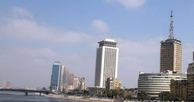 درجات الحرارة المتوقعة اليوم الأربعاء 27/11/2019 بمحافظات مصر  -