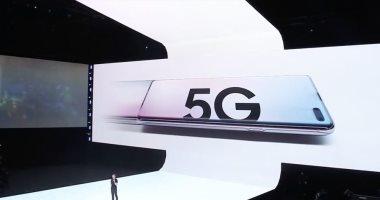 IDC: هواتف الـ5G ستستمر بالنمو لتصل لـ26% فى 2023