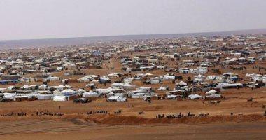 روسيا تتهم أمريكا مجددا بعرقلة جهود تفكيك مخيم الركبان السورى