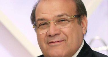 حسن راتب يقيم احتفالية ضخمة غدًا بمناسبة اليوم العالمى للتعاونيات