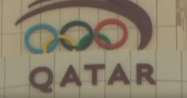 فيديو.. قطر تواجه مشاكل لوجستية لاستضافة كأس العالم 2022