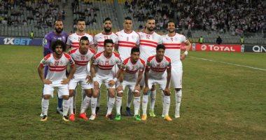 تعرف على تاريخ مواجهات الزمالك أمام الفرق الجزائرية قبل موقعة الحسم