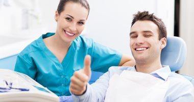 علاج ألم الأسنان فى المنزل