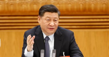 صادرات الصين فى مارس تنتعش وتصل لأعلى مستوياتها فى 5 أشهر