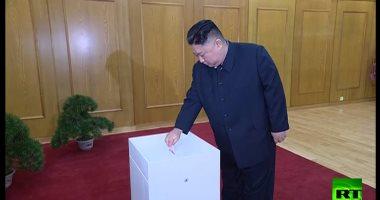 وزير الوحدة الكورى الجنوبى: نُقدم الدعم لبيونج يانج على أساس مبدأ الإنسانية