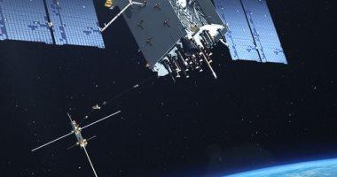 خبراء يحذرون من الحطام الفضائى وإمكانية اصطدامه بمحطة الفضاء الدولية