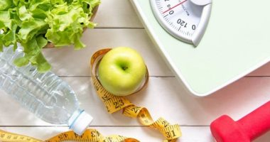 طرق إنقاص الوزن الزائد خلال الدورة الشهرية