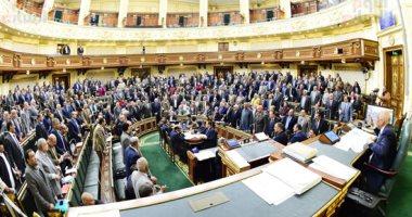 البرلمان يوافق نهائيا على قانون الدفع غير النقدى المقدم من الحكومة