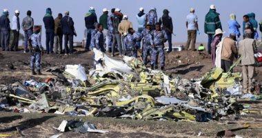 واشنطن بوست: أدلة جديدة على تشابه تحطم طائرتى إثيوبيا وإندونيسيا