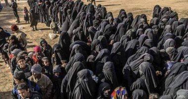 """العمليات المشتركة في العراق :مقتل 6 إرهابيين وتدمير 8 أوكار لـ""""داعش"""" جنوب كركوك"""