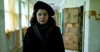شبكة HBO تكشف عن أول صور وتريلر لمسلسل Chernobyl