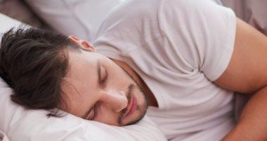 ابعد عن القهوة والسوشيال ميديا.. أشياء خاطئة تفعلها فور الاستيقاظ تدمر صحتك
