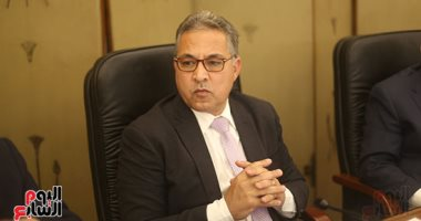 """""""محلية البرلمان"""": مشروع بشائر الخير مفخرة للمصريين.. وسيوفر فرص عمل كثيرة"""