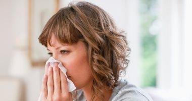 علاج التهاب الجيوب الأنفية بعدة طرق.. تعرف عليها