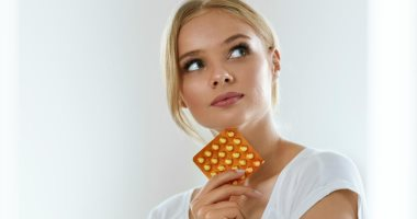 دراسة أمريكية: ارتفاع نسبة هرمون البروجسترون يحمى النساء من ارتجاج المخ