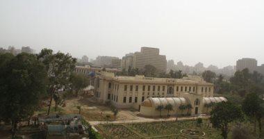 حالة الطقس اليوم السبت 23/5/2020 فى مصر