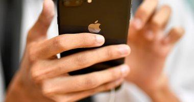 تعرف على خطوات التعامل مع التطبيقات التى لا تعمل جيدا بتحديث iOS 12