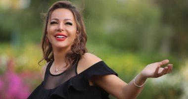 """سوزان نجم الدين تحقق صدى كبيرا بظهورها فى حلقات """"كلبش 3"""""""