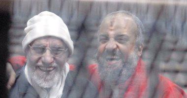 """مجلة لوبوان الفرنسية: """"الإخوان على اتصال وثيق بجماعات الإرهاب فى العالم"""""""