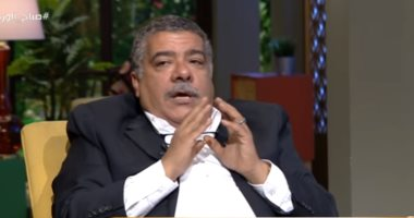 النائب معتز محمود : تعديلات قانون 119 تهدف لتذليل عقبات تراخيص البناء
