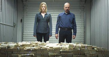 اعرف سر المخدرات والطائرات وحرق الدولارات فى أفلام هوليود.. صور