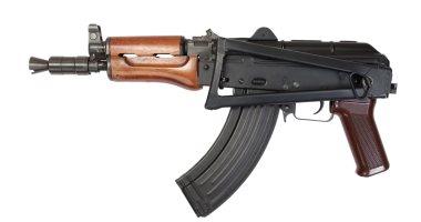 ضبط 162 قطعة سلاح بينها رشاش متعدد و165 قضية مخدرات خلال 24 ساعة
