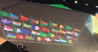 """سفير الصين فى المغرب: """"بكين"""" تدعم أفريقيا عبر الاستثمار والتبادل التجارى"""