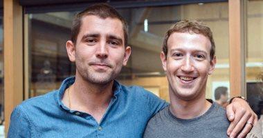 """كبير مديرى منتجات """"فيس بوك"""" يستقيل بعد 13 عاما.. ومارك يقبلها: ممتن للغاية"""