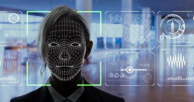 قانون جديد لتقنية التعرف على الوجوه يمنع الشركات من بيع بياناتك الشخصية