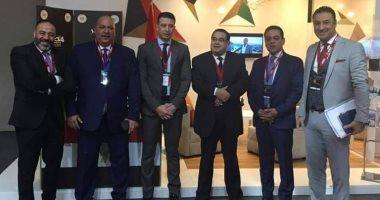 """""""المصرية المغربية"""": زيارة إلى المملكة لبحث فرص الاستثمار والتجارة أبريل المقبل"""