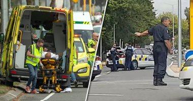 أحد المصلين بمذبحة نيوزيلندا هاجر من العراق بحثا عن بلد أمن
