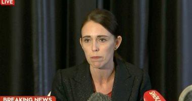 رئيسة وزراء نيوزيلندا: منفذ هجوم المسجدين سافر لعدة دول ولم يكن مقيما