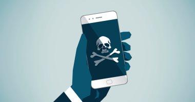 """تقرير: 200 تطبيق بمتجر """"بلاى ستور"""" تهدد بيانات المستخدمين الشخصية"""
