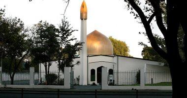 عاهرة تتحدث عن الشرف.. سناتور أسترالى يستغل حادث نيوزيلندا للإساءة للإسلام