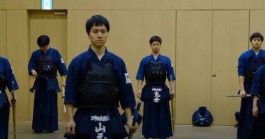 """لمكافحة الجرائم.. اعرف سر فن القتال """"الكيندو"""" المستخدم فى شرطة اليابان"""