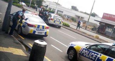 شرطة نيوزيلندا: اصطدام طائرتين خفيفتين ومصرع قائديهما