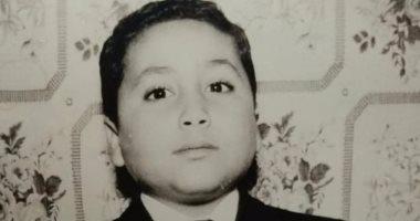 اعرف مين من نجوم عالم الفن فى طفولته؟