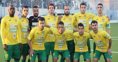 قبل لقاء الأهلى الليلة.. معقل شبية الساورة تاريخ مجيد للجزائر وسبب التسمية