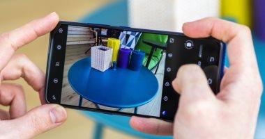 تقرير:2019 سيشهد ظهور أول هواتف ذكية بكاميرات تصل لـ 100 ميجا بيكسل
