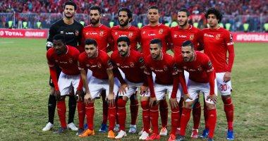 أخبار الرياضة المصرية اليوم الاربعاء 20 / 3 / 2019