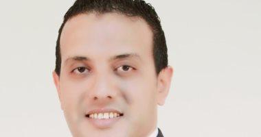 حزب الحرية يطالب الدولة بتسهيل إجراءات دعم المشروعات الصغيرة للشباب