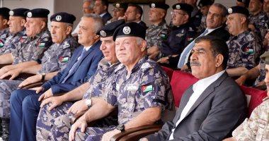 مجلس الوزراء الأردنى: تصريحات نتنياهو تشكل تهديدا حقيقا لمستقبل السلام