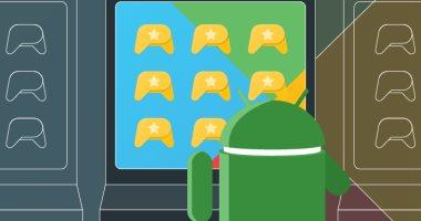 لمستخدمى أندرويد .. جوجل تزيل 15 تطبيقا من متجرها.. احذفها فورا -