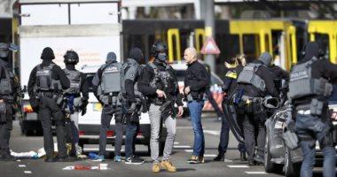 مرصد الإسلاموفوبيا يدين انتهاك شرطة روتردام لحرمة أحد مساجد هولندا