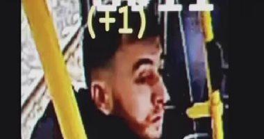 الشرطة الهولندية: اعتقال شخص ثانٍ مرتبط بالهجوم الإرهابى على ترام أوتريخت