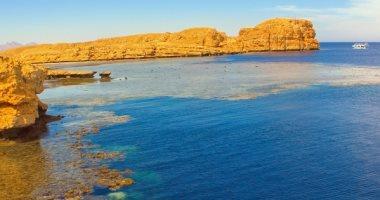 الإندبندنت : مصر تتصدر قائمة الوجهات السياحية فى العالم 2020