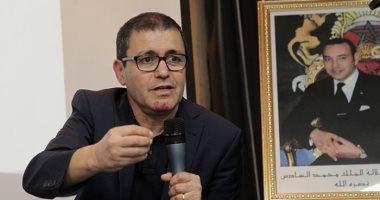 بـ24 حفلة.. مهرجان فيزا فور ميوزيك يعود للمغرب فى نوفمبر