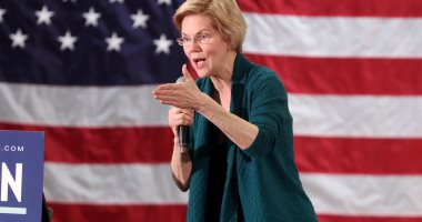 سناتورة امريكية: على الكونجرس البدء فى إقصاء ترامب