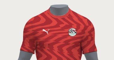 اتحاد الكرة: ضيق الوقت سبب تصميم قميص المنتخب.. وانتظروا ديزاين 2020